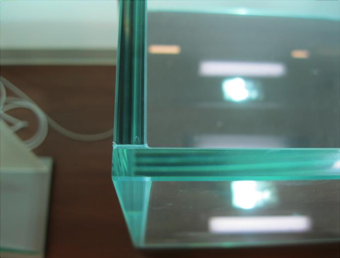 Glass Sheets For Aquarium