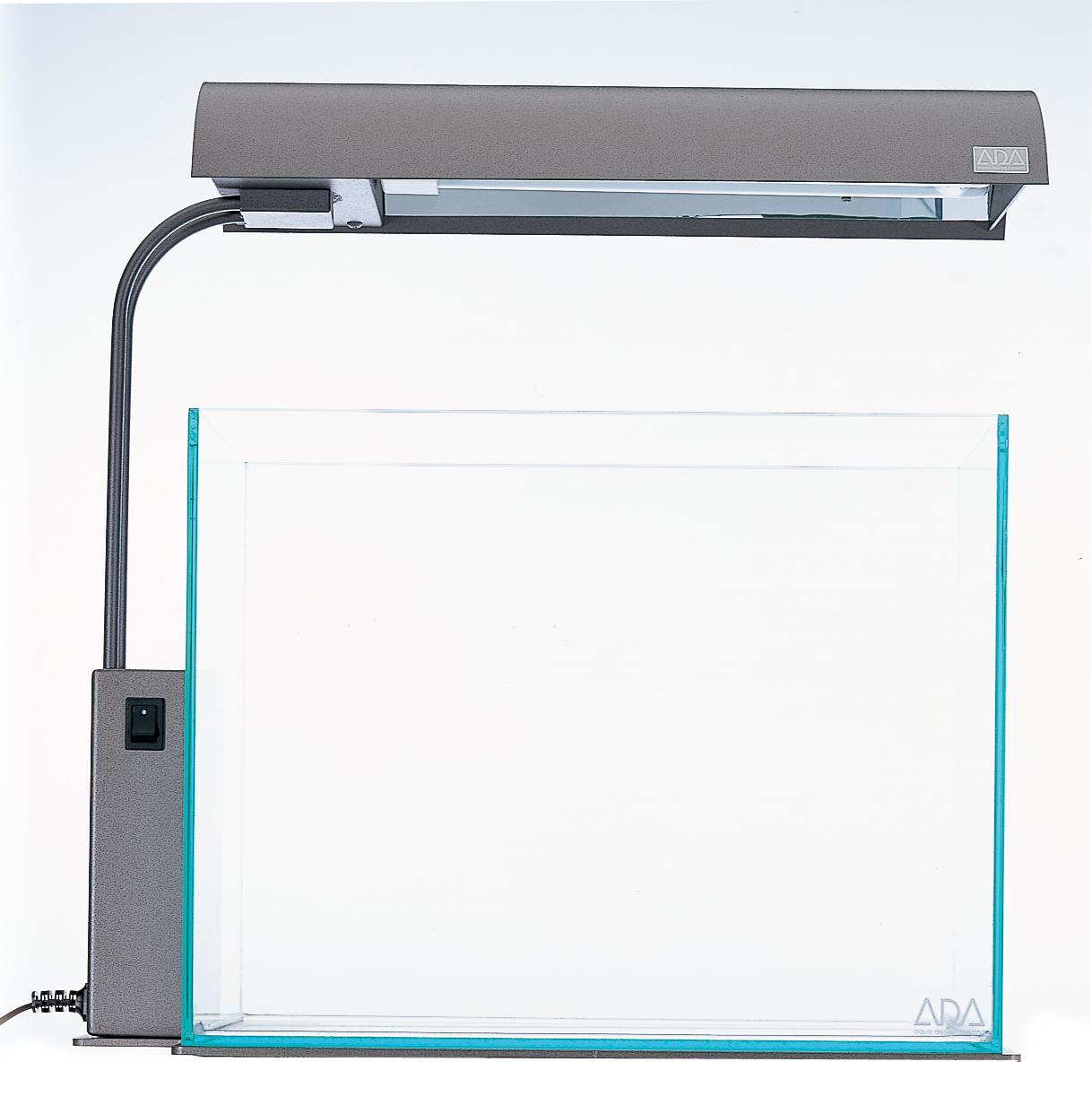 Solar ...  sc 1 st  Miyabi Aqua Design & Lighting - Miyabi Aqua Design